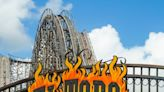 Thrill Rides or Deathtraps? | Texas Lawyer
