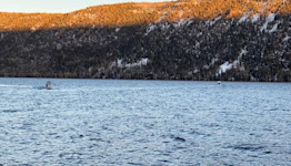 13-year-old found dead after boat capsizes during fishing trip with dad, Utah cops say
