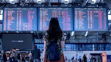 未來報復性旅遊的國家是?網曝首選