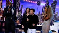 'AGT' Recap: A Season 14 Champion Is Crowned In Epic Finale
