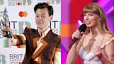 Brit Awards 2021 Winners List: Harry Styles bags Single of the Year; Dua Lipa, Taylor Swift get top honours