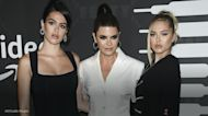 Lisa Rinna's daughter claims she's 'forced' to be on 'Housewives':'It's the last thing I want to do'