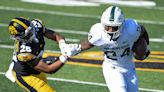 Michigan State football: What we learned at Iowa, what to watch vs. Indiana Hoosiers