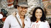 'Raiders of the Lost Ark' 40th Anniversary Celebrated by Fans as 'Indiana Jones 5' Begins Filming
