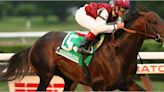 Preakness winner and successful sire Bernardini euthanized at age 18