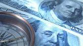 大摩:消費金融最快速成長在此、SoFi將噴50% - 台視財經