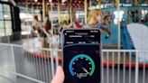 Testing Verizon's 5G at the Jersey Shore: Super Fast, But That's Only Half the Story
