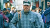 Matt Damon on COVID vaccine hesitancy: Trust science 'more than something you read on Facebook'