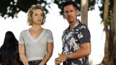 What's on TV Friday: 'Magnum P.I.' on CBS; 'La Frontera With Pati Jinich,' PBS; MLB playoffs