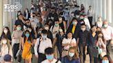 曼谷完整疫苗接種率突破7成!泰國11月將重啟觀光│TVBS新聞網