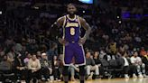 Grizzlies vs Lakers Live Stream: How to Watch Online
