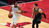 Simeon's expanding NBA legacy