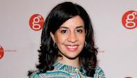 WNYC 'The Takeaway' Host Tanzina Vega Leaves Amid Internal Complaints