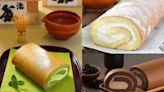 「北海道生乳捲」4 家熱搜名店推薦!超邪惡厚奶霜餡就像「吃的鮮奶」 - 玩咖Playing - 自由電子報