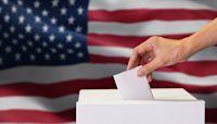 Arizona GOP's election audit confirms Biden win, Texas' new 2020 election audit
