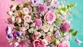 Best flowers for Mother's Day 2021: top bouquets for every budget
