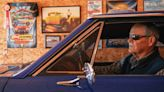 Reflections in chrome: Gearing up for summer car shows