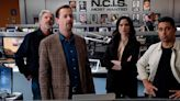 NCIS Names Gibbs' Replacement – and It's Not Who You Think