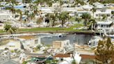 Florida's homeowners insurance mess remains far from solved | Editorial