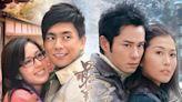 【最美麗的第七天】《天幕下的戀人》後鄭嘉穎周勵淇再談情 附最新5集劇情!