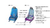 【東京車展】日系小車戰火即將再起,第四代 Honda FIT、第四代 Toyota Yaris & 大規模改款 Mazda2 全面剖析!