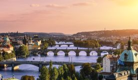 The 16 Best Prague Tours