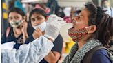 India's Covid cases have plateaued for 37 days. Here's why this isn't all good news