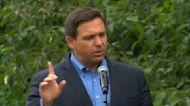 Local Matters: Potential GOP 2024 presidential candidates criticize Democrats in Nebraska
