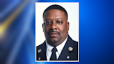 New Fire Chief selected for Awendaw-McClellanville Fire District