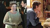 Will Olivia Colman retain her flawless Golden Globe record with 2 wins in a single night?