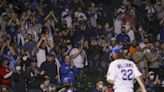 'It just had to be the Cardinals': Chicago Cubs expect Wrigley Field to be 'rockin' ' vs. their rivals as full-capacity crowds return this weekend