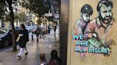 美擬聯手歐盟 穩定黎巴嫩局勢
