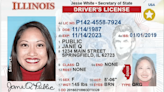 Here's How Long You Have to Renew Your Expired Driver's License