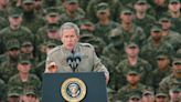 Why Did We Invade Iraq? | by Fred Kaplan | The New York Review of Books