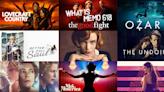 2021評論家選擇獎電視類入圍名單出爐!你追的劇入榜了嗎?