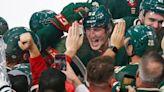 Lapsed fan's guide to 2021-22 NHL season