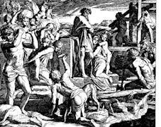Enoch (son of Cain)
