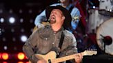 Garth Brooks considers postponing stadium tour as COVID-19 cases surge across the U.S.