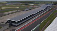 British Grand Prix to host 140,000 fans