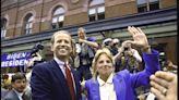10 Surprising Facts About Dr. Jill Biden, Joe Biden's Wife