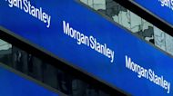 Morgan Stanley profit more than doubles on deal making