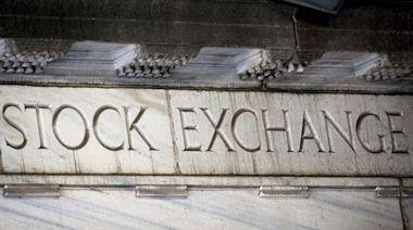 信報即時新聞 -- 美股本周焦點:藍籌業績與鮑威爾講話