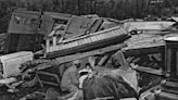 One of Alabama's deadliest tornadoes killed 25 people on this day in 1956