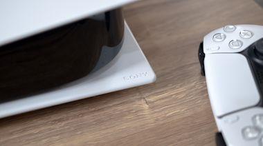 Sony 據報警告 PS5 將缺貨到 2022 年