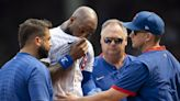 Cubs' Jason Heyward (concussion) 'doubtful' to return this season