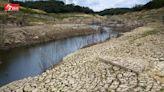 缺電、水荒,還是不能談漲價?台積電未來3年水電需求再增1倍,台灣準備好了嗎?|數位時代 BusinessNext