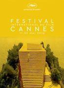 2016 Cannes Film Festival