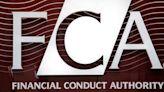 UK should legislate to prevent scam ads online - FCA, lawmakers