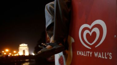 Dairy firm Kwality Ltd under investigation for alleged $190 million fraud