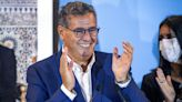 Moroccan king appoints Aziz Akhannouch as gov't head